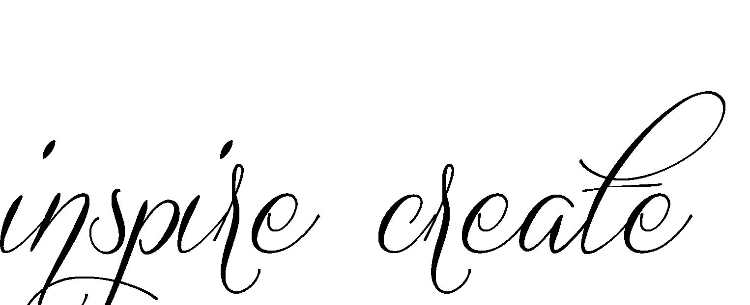 inspire-create