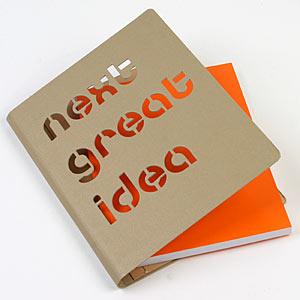 next-great-idea