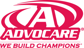 Advocare-logo-pink