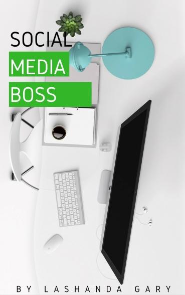 socialmediaboss