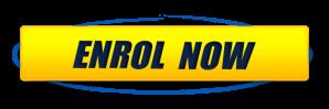 enrol-now
