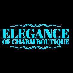 eoc-logo