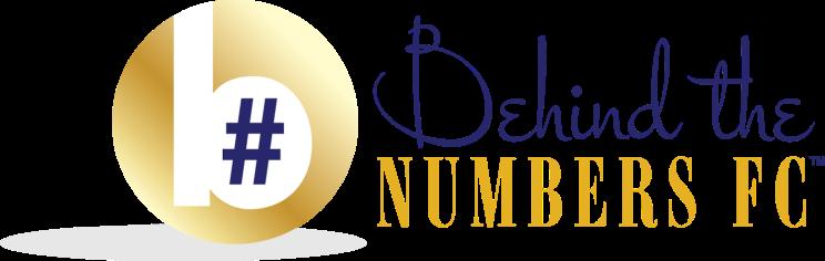 final_png_btn_2016_logos-1