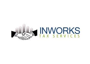 inworks-dallas-tx