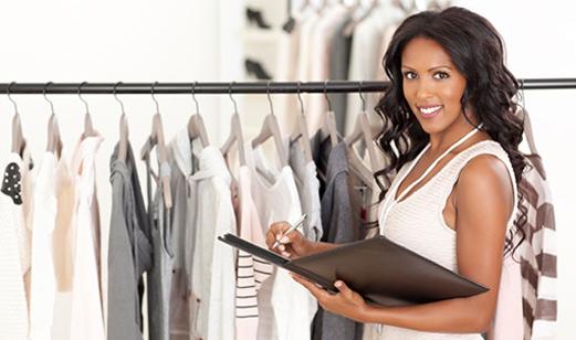 small-business-insurance-need