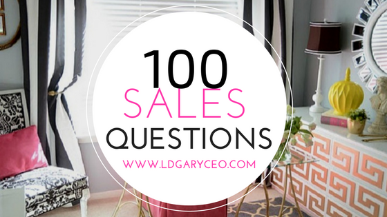 100 SALES QUESTIONS YOU SHOULD ASK.png